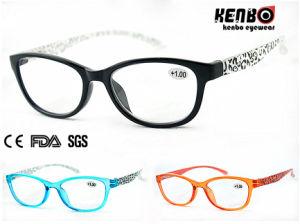 Hot Sale Reading Glasses Kr5147 pictures & photos