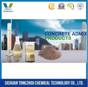 Polycarboxylic Acid