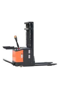 Fully Automatic Stacker (Fsem10-16 FSEM15-16 FSEM 20-16)