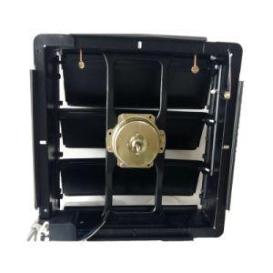 Ventilator Fan-Fan-Exhaust Fan pictures & photos