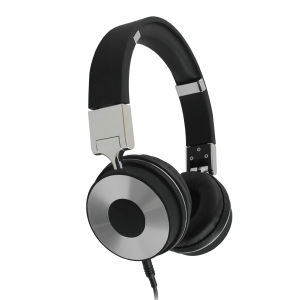 Hot Sale Custom Wired Computer Stereo Headphone