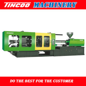 Injection Moulding Machine Dh-88-1680-M6 pictures & photos