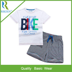Cotton Kids Sleepwear, Children Sleepwear, Girls Sleepwear