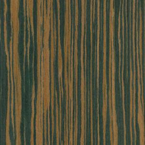 Plywood Face Veneer Reconstituted Veneer Engineered Veneer Ebony Veneer pictures & photos