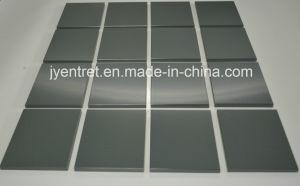 Alumina Doped Zinc Oxide Planar Sputtering Target pictures & photos