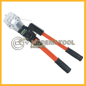 (CPO-400) Hydraulic Crimping Tool 50-400mm2 pictures & photos