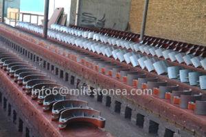 Brake Shoe for Daf OEM: 1246530 pictures & photos