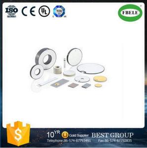 Piezoelectric Ceramic Piezoelectric Ceramic Buzzer Ultrasonic Piezoelectric Ceramic Buzzer pictures & photos