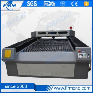 Laser Cutter 180W CO2 Laser Cutting Machine for Non-Metal Materials pictures & photos