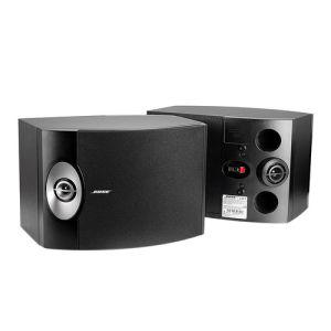 Boss Karaoke Speaker 301V pictures & photos