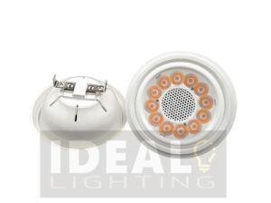 LED AR111 Qr111 Es111 12X1w 1200lm