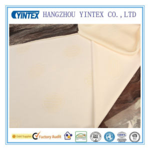 Soft Polyester Printing Fabric for Home Textile pictures & photos