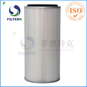 Gx4260 Filterk for Air Purifier Filter pictures & photos