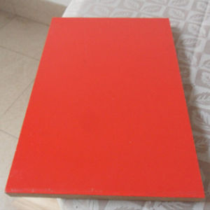Factory Directly Sale MDF Board 9mm 12mm 15mm 18mm MDF Board pictures & photos