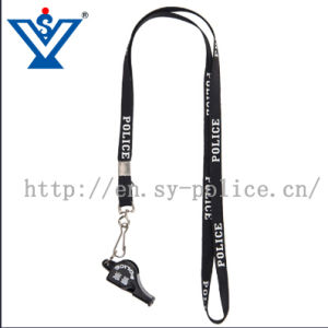 Military Compass Whistle (SYPW-06) pictures & photos