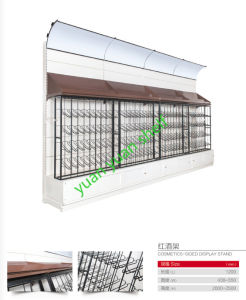High Quality Shop Display Fixture with Best Price pictures & photos