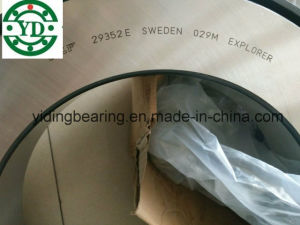Spherical Roller Thrust Bearing SKF 29352e Rolling Mill Bearing pictures & photos