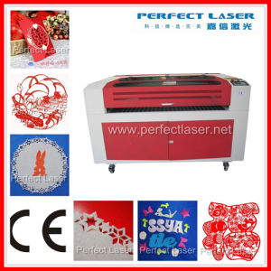 Laser Engraving and Cutting pictures & photos