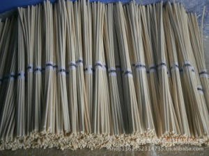 Indonesia Import Bamboo Reed Diffuser Sticks pictures & photos