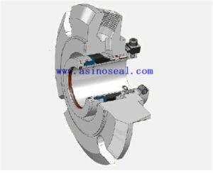High Quality Cartridge Mechanical Seal C1p