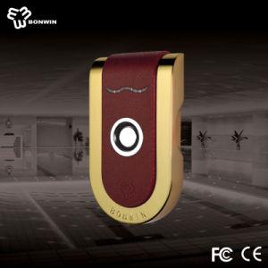 Panel Type Electronic Locker Lock / Cabinet Lock (BW502R/G-E) pictures & photos