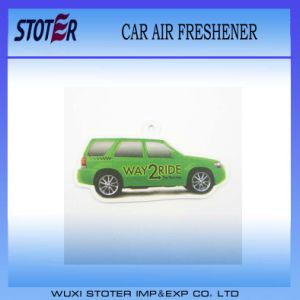 Popular Air Freshener for Car pictures & photos