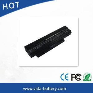 Laptop Battery/Lithium Battery for Toshiba PA3820u-1brs PA3821u-1brs Pabas231 Pabas232 pictures & photos
