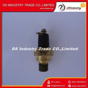 Dongefeng Truck Engine Parts 3682610-C0100 Air Pressure Sensor pictures & photos