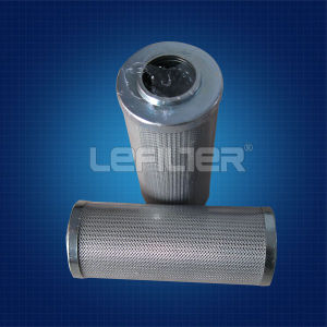 Filter Hydac Type: 2600 R 010 on/-V pictures & photos