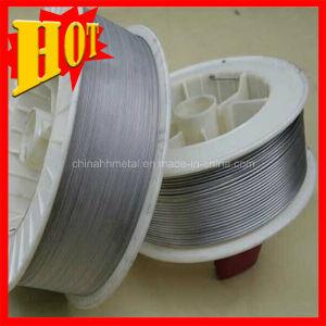 ASTM F67 Erti-2 Medical Titanium Wires Best Price pictures & photos