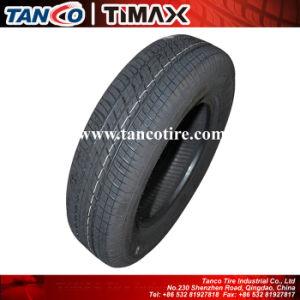 Van Minibus Tyre (155/80R13) pictures & photos