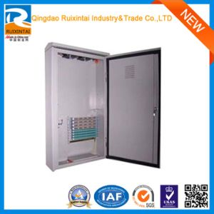 Hot Sales Display Enclosures Sheet Metal Cabinet pictures & photos