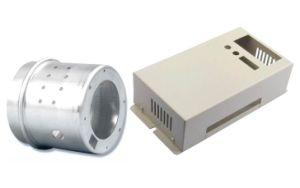 Equipment Custom Steel Box Enclosure pictures & photos