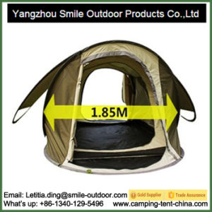 Wholesale Outdoor Lazy Susan Waterproof Pop up Outdoor Tent pictures & photos