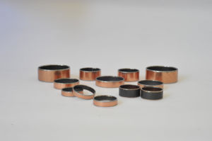 Introduction Bearing for Absorber of Motorbike pictures & photos