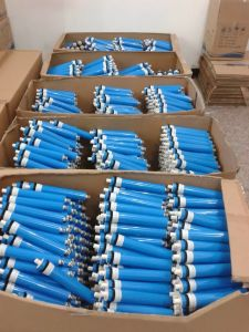 Supplier of Filmtec (DOW) 1812-100 Gpd RO Membrane pictures & photos