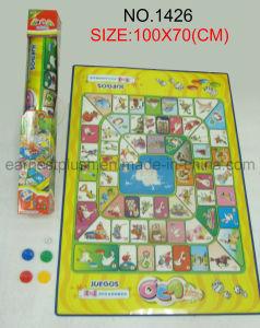 Giant Jue Go De La Chess Mat 100X70cm Q0082624