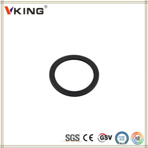 Promotion Rubber Accessories Rubber Seals