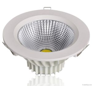 3 Year Warranty LED Down Light with CE EMC pictures & photos