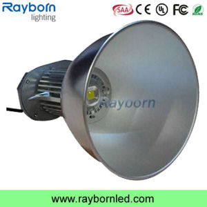 Factory Warehouse 45degree 30W LED Industrial Highbay Pendant Lighting pictures & photos