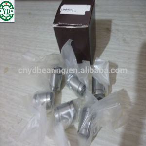 China Manufacturer Linear Bearing Lm8uu pictures & photos