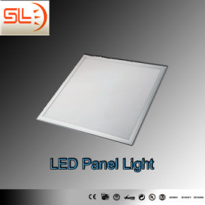 Office and Commercial LED Panel Light with CE EMC pictures & photos