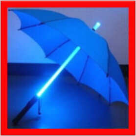2015 Hot Products LED Umbrella