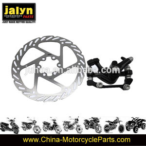 A3501018f/R Front and Rear Brake for Bicycle pictures & photos