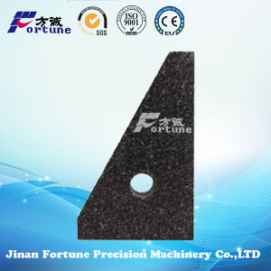 High Precision Granite Try Square pictures & photos