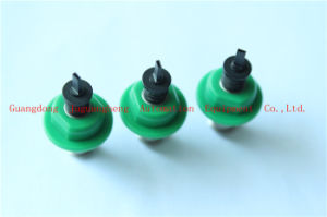 High Quality Customize Juki Ke2010 Juki Nozzle 529 pictures & photos