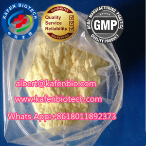 Trenbolone Acetate Steroids Powder Revalor H Anabolic Muscle Drug