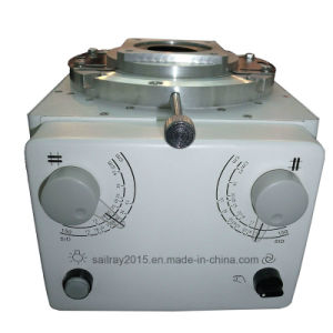 Medical X-ray Collimator Srf202 for X-ray Machine pictures & photos