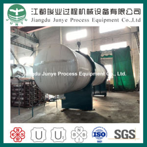 Stainless Steel Storage Tank Jjpec-S112 pictures & photos