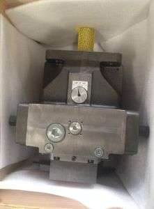 Replacement of Rexroth A4vso Series Hydraulic Piston Pump pictures & photos